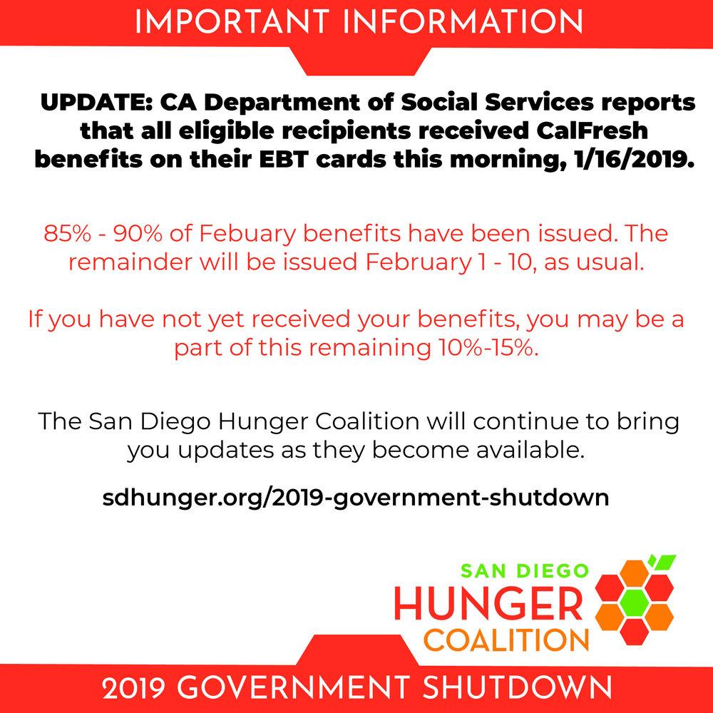 Govt shutdown 1-16-2019.jpg