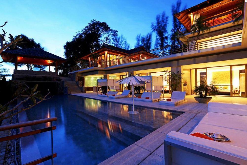 Thailand_03.JPG