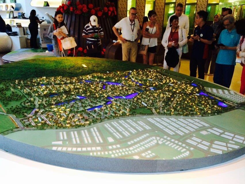 Singapore - URA Master Plan.jpg