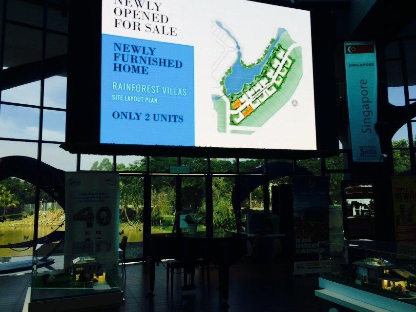 Site Plan of W Hotel Development, Sentosa, Singapore.jpg