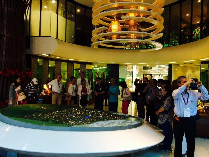 W Hotel Lobby, Sentosa, Singapore.jpg