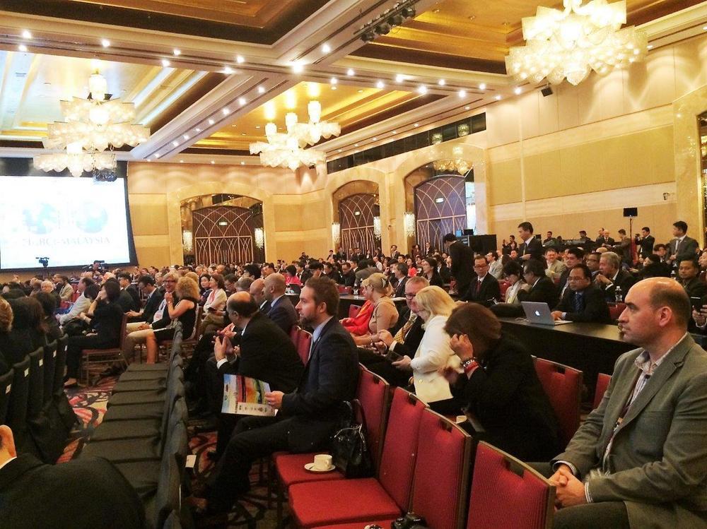FIABCI 66th World Congress Attendees.jpg