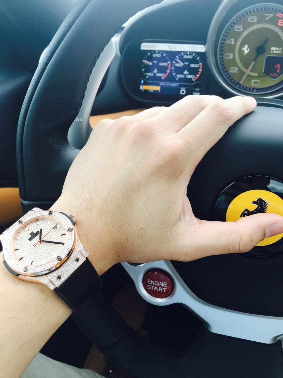 Ferrari Watch.jpg