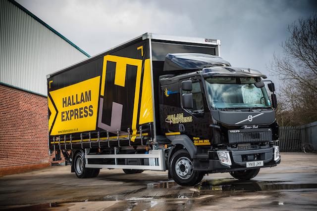 Hallam Truck pic.jpg