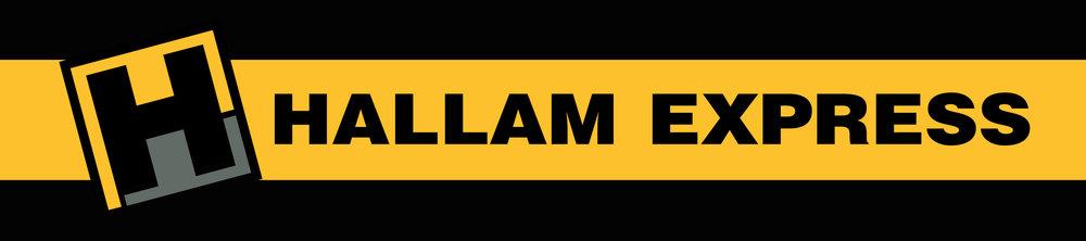 Hallam Logo.jpg