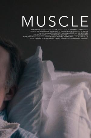 muscle+1.jpg