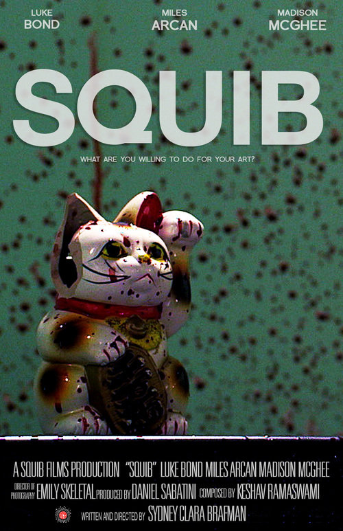 squib+real+poster+1.jpg