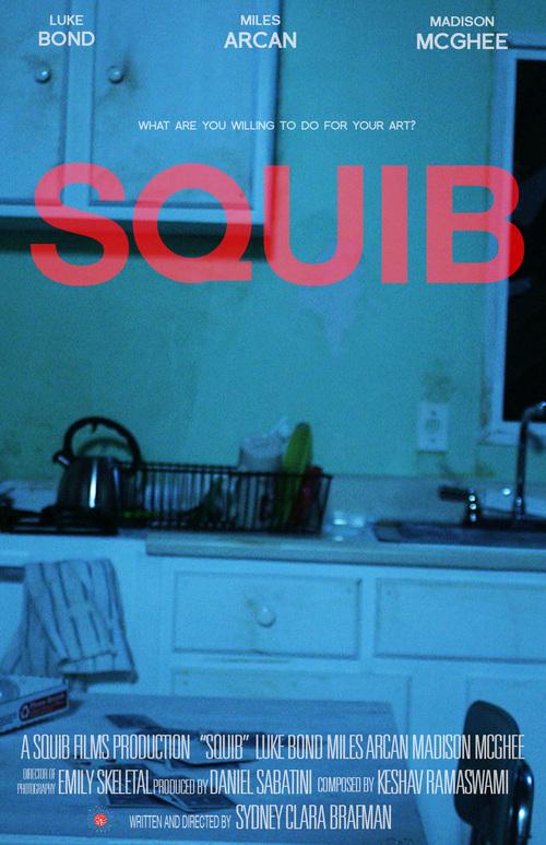 squib+real+poster+3.jpg