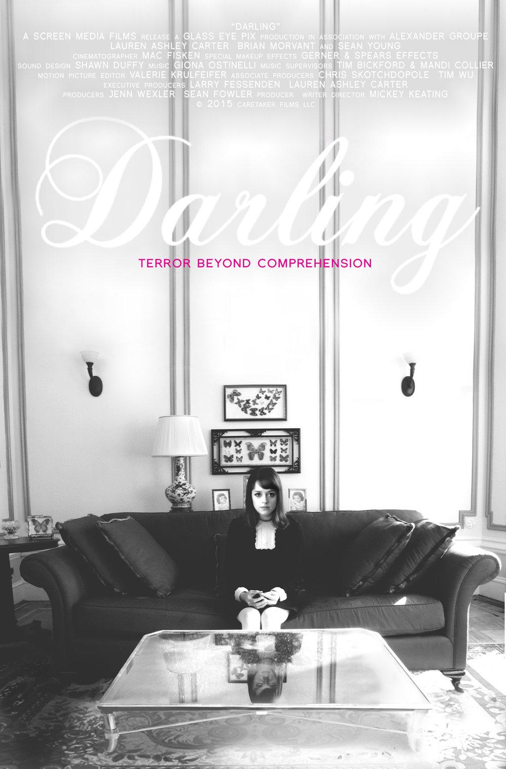 darling poster w titles.jpg