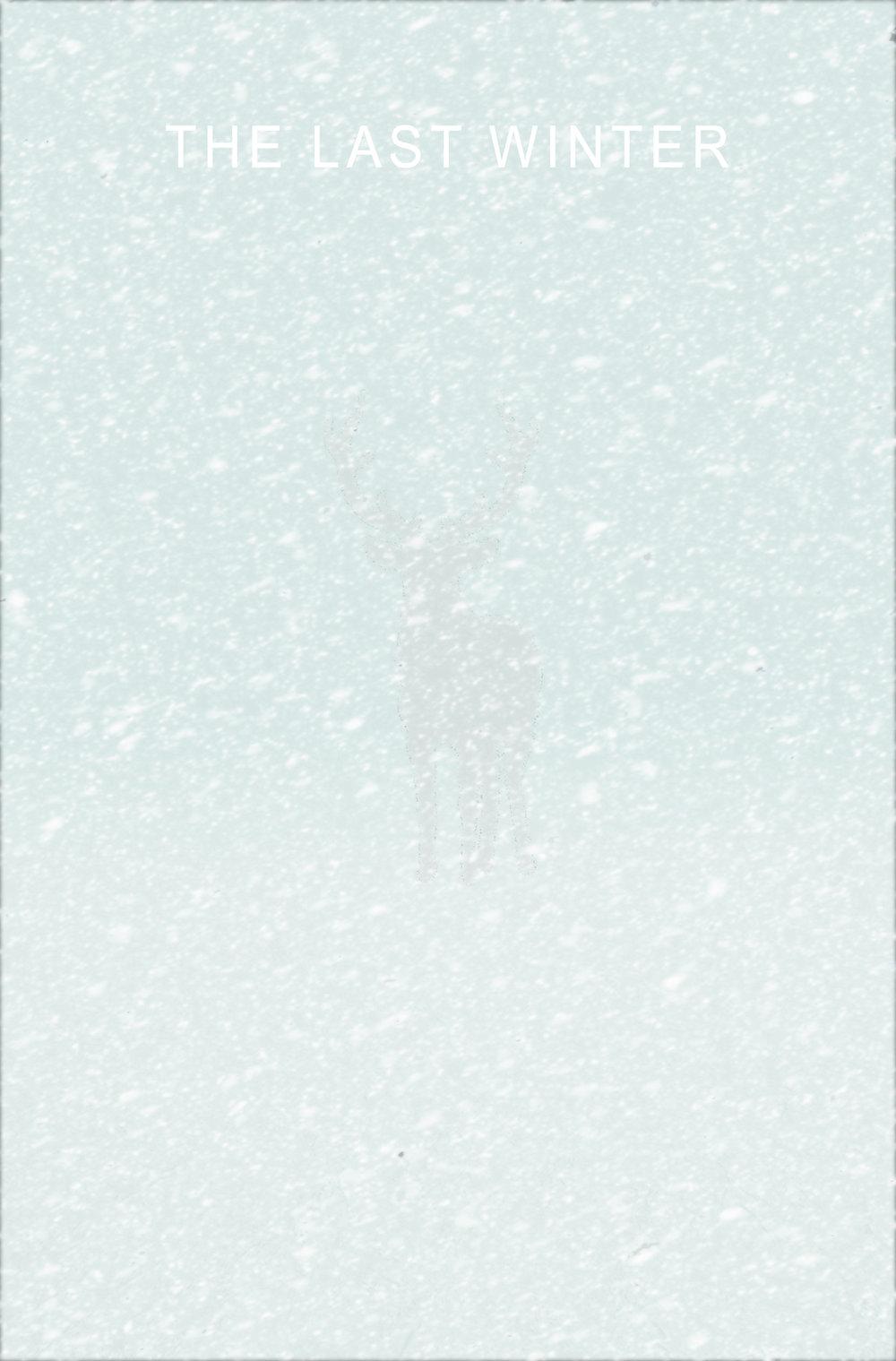 last winter movie poster.jpg