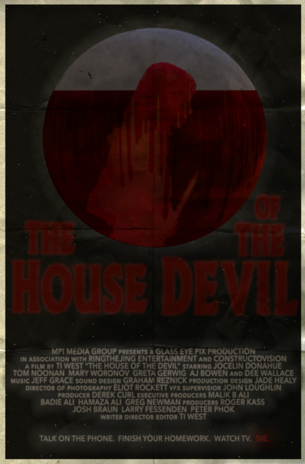 house of the devil poster w titles.jpg