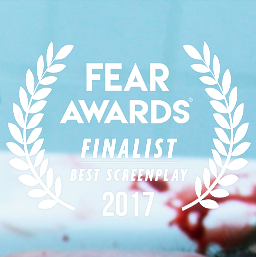 fear awards sm.jpg