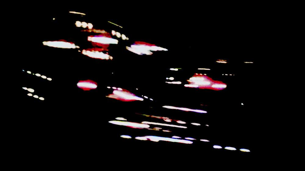 falling though web thumb.jpg