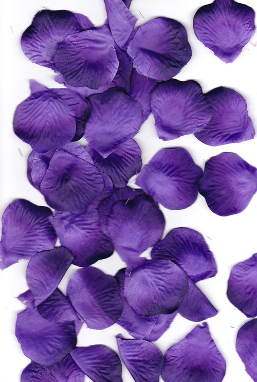 Rose petals purple textile discount outlet rose petals purple mightylinksfo