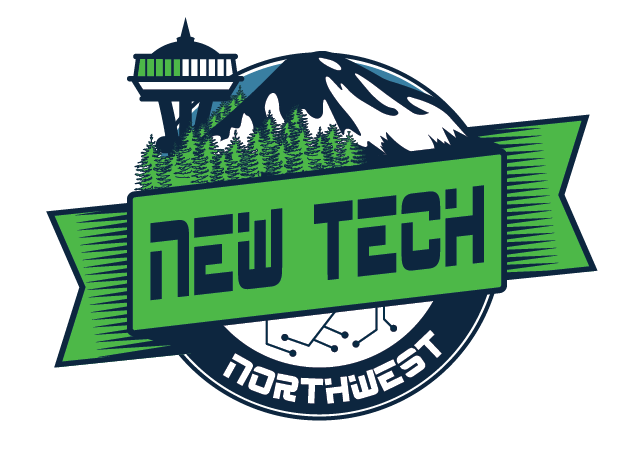 new-tech-seattle-logo