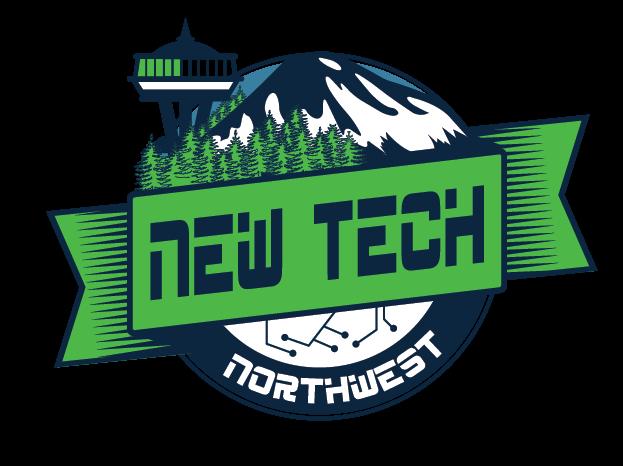 new-tech-seattle-logo