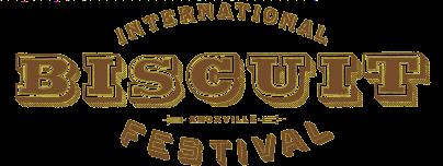 Image result for international biscuit festival