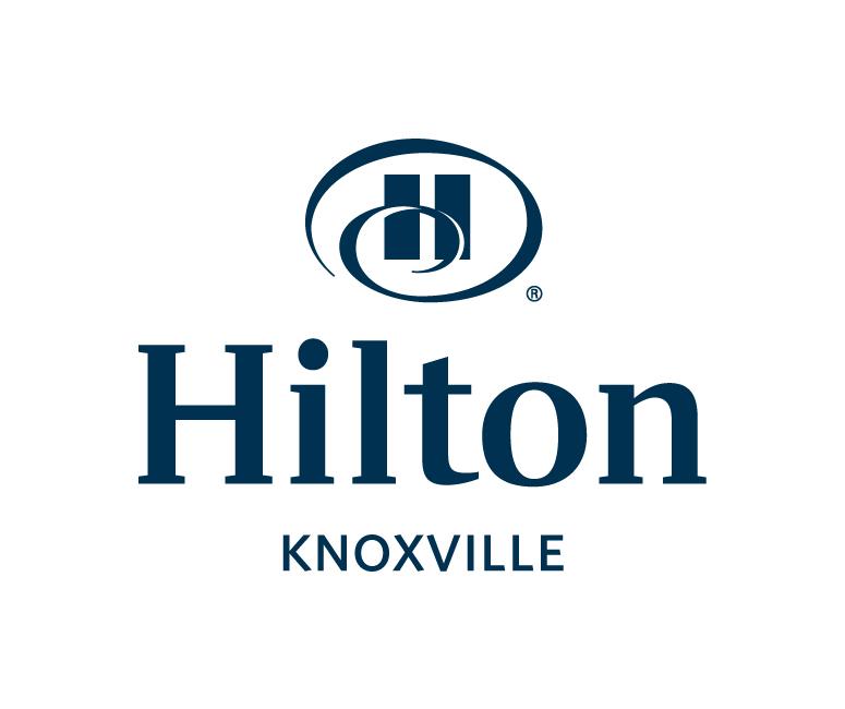 Hilton-Logo-Blue.jpg