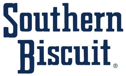 Southern-Biscuit.jpg