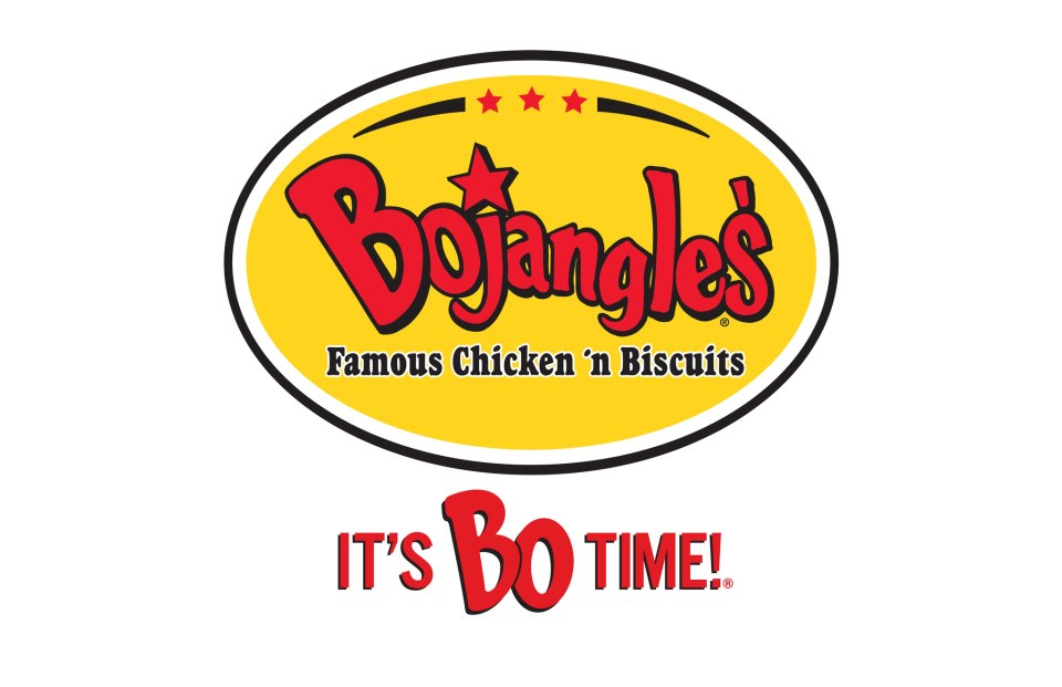 Bojangles-logo-2.jpg