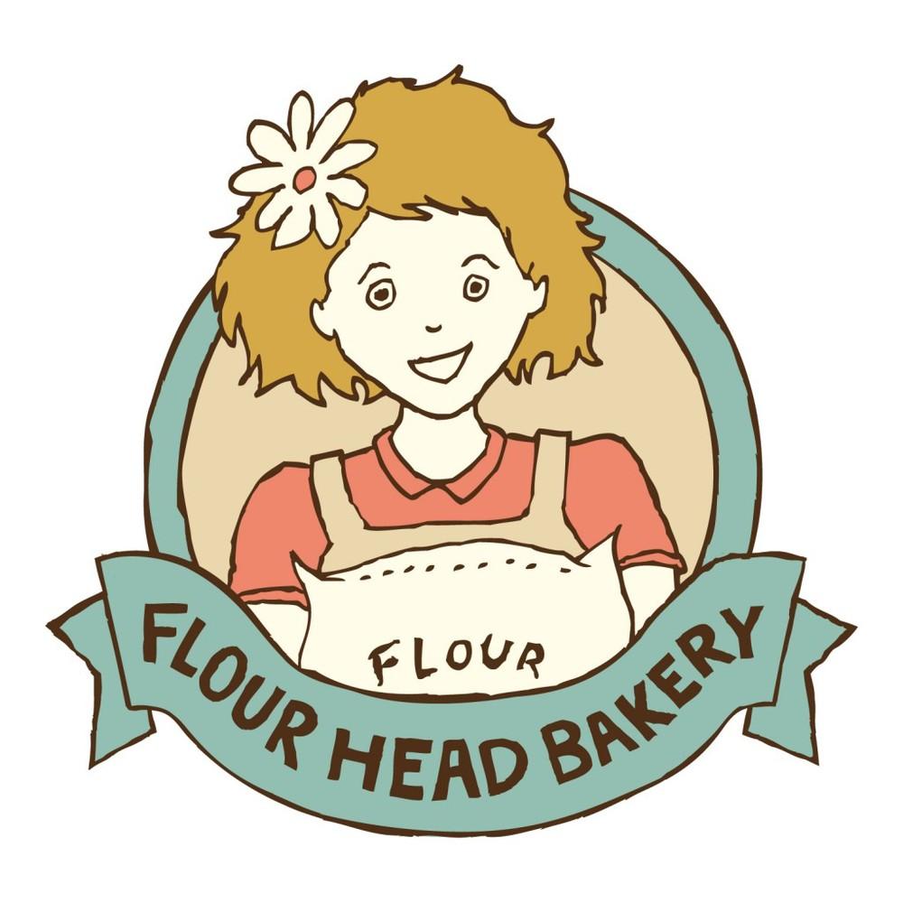 flourhead-mainlogo-WEB-1024x1024.jpg