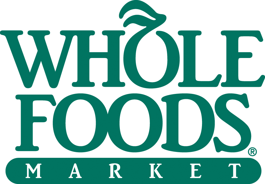 Whole Foods Market Vertical RGB JPG.jpg