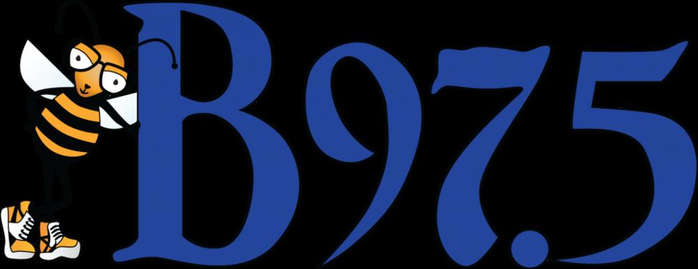 WJXB-Logo-2014-1024x395.png