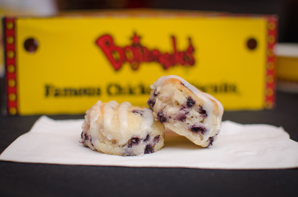 Bojangles' Bo Berry Biscuits-4-BCawood.jpg