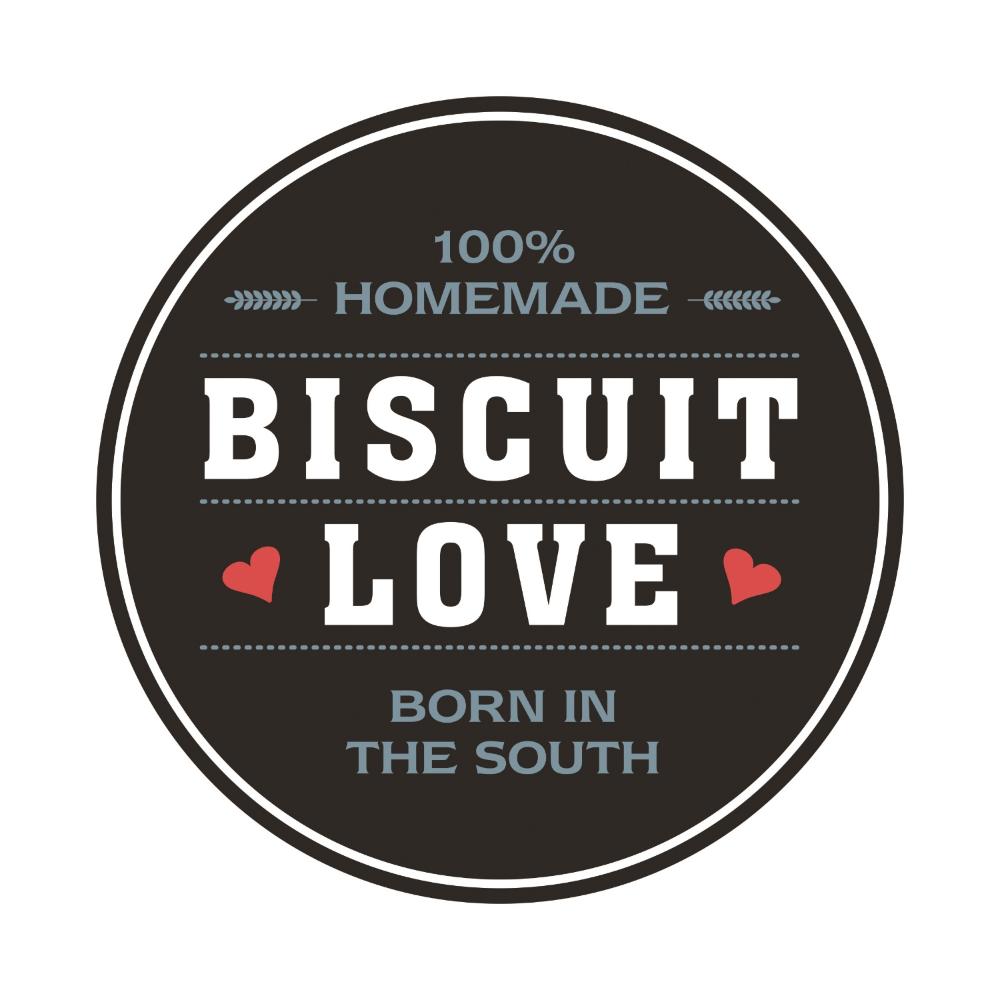 BiscuitLove_Logo.jpg