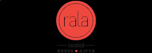 Rala_header_03.png