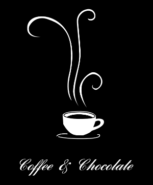 coffee&chocolate logo.png
