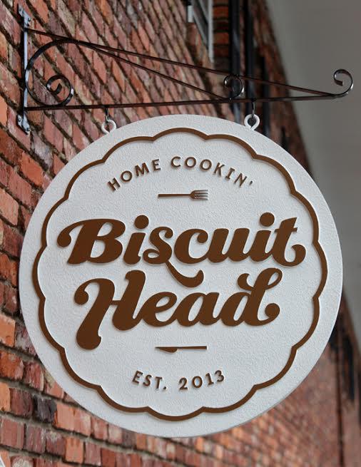 biscuit head.jpg