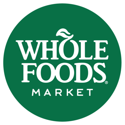 Whole Foods 2016.png