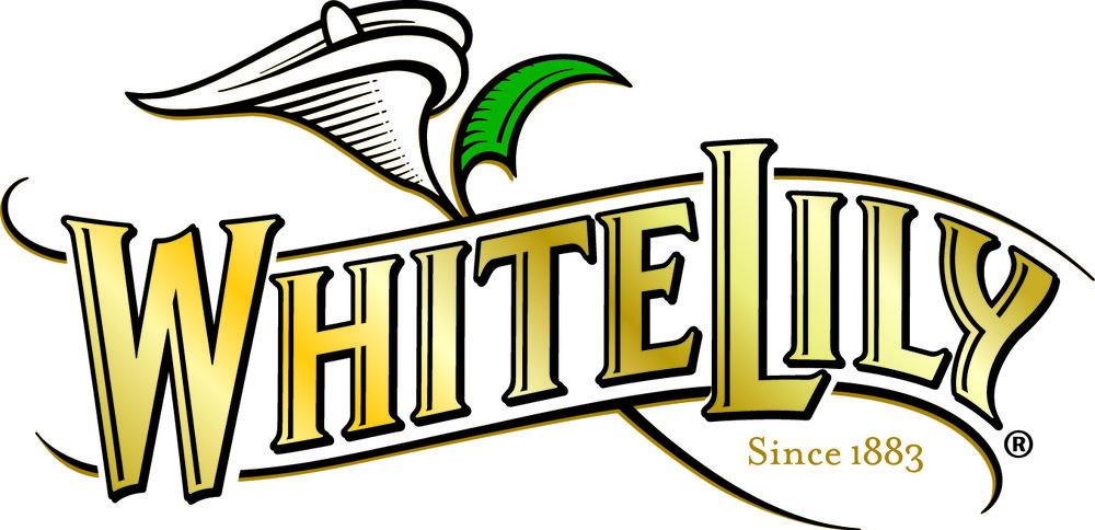 white lily 4c (1).jpg