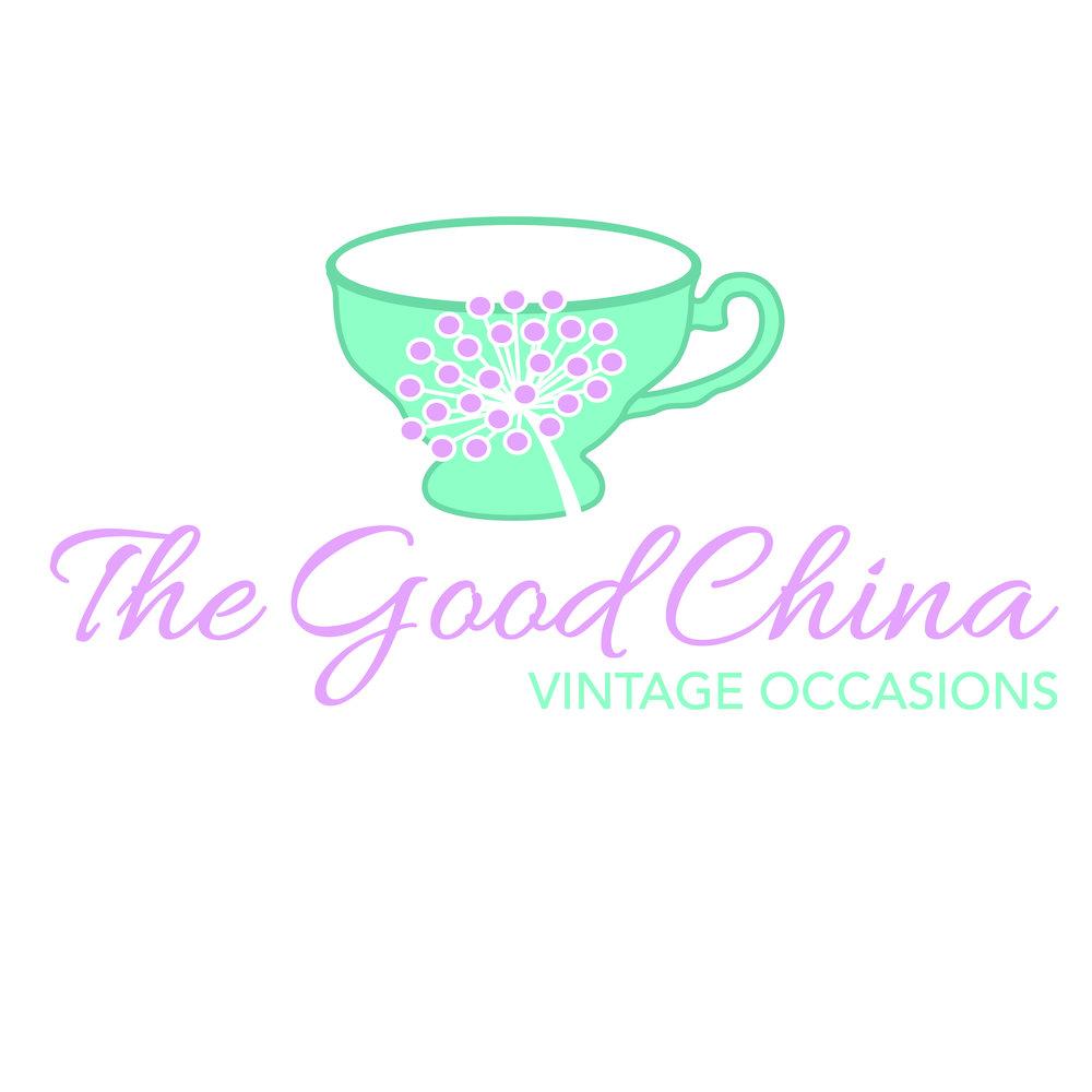 TGC-Logo-05.jpg