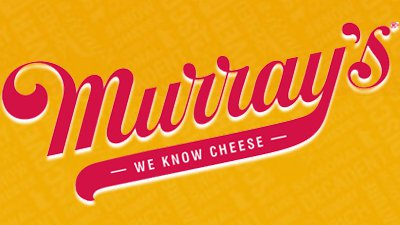 Murray's.jpg