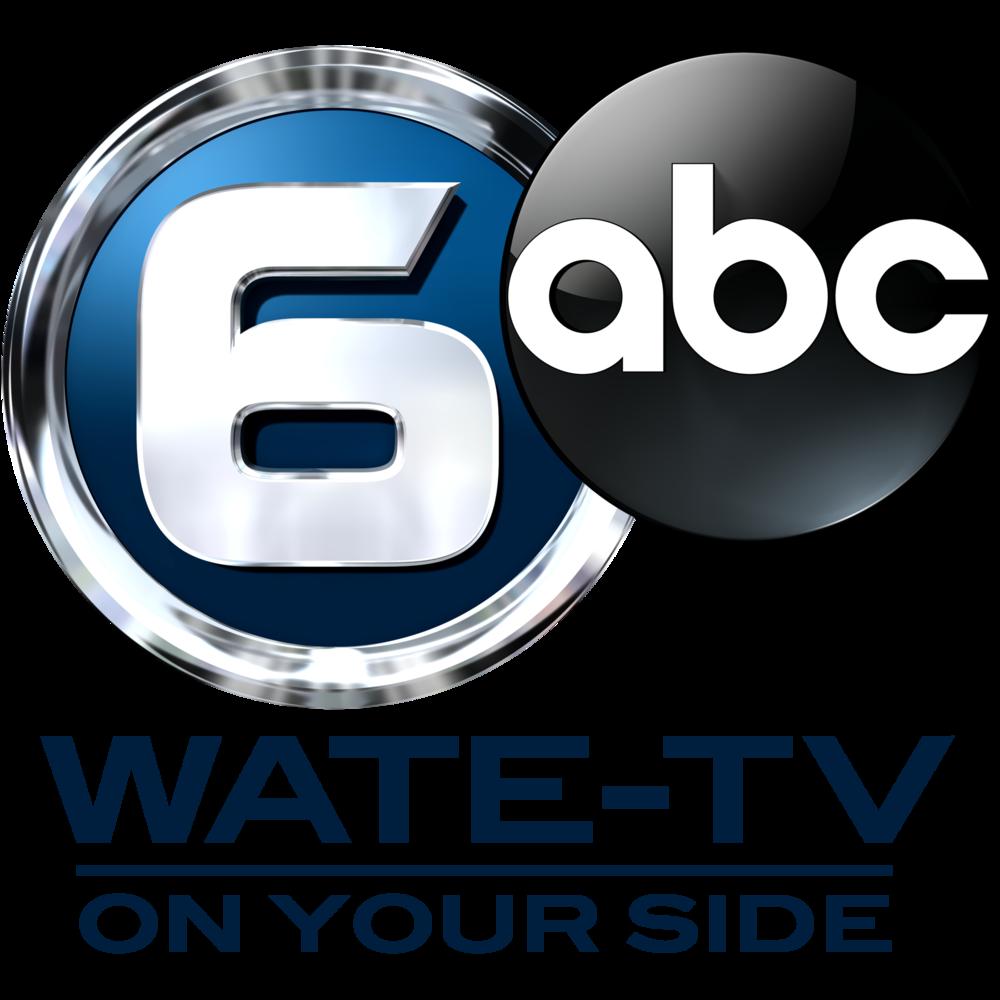 WATE 6 OYS logo 300dpi RGB.png