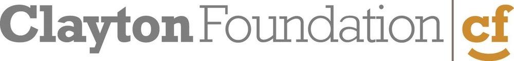 CF new logo 2016.11.19.jpg