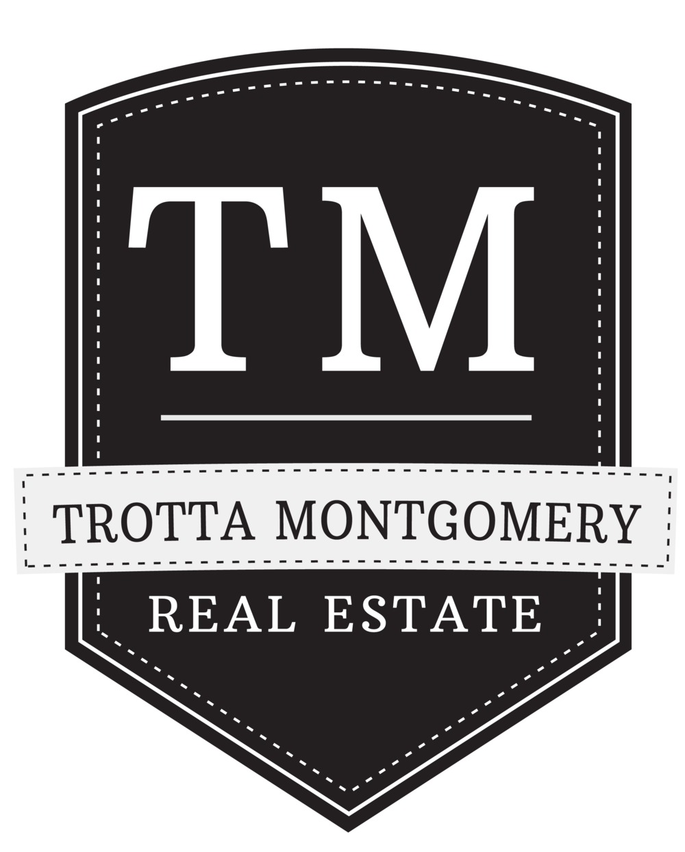 Trotta Montgomery.png