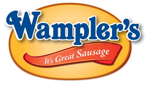 Wamplers Sausage.jpg