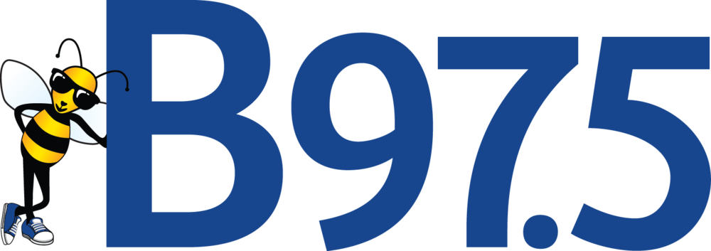 B975 2017.png