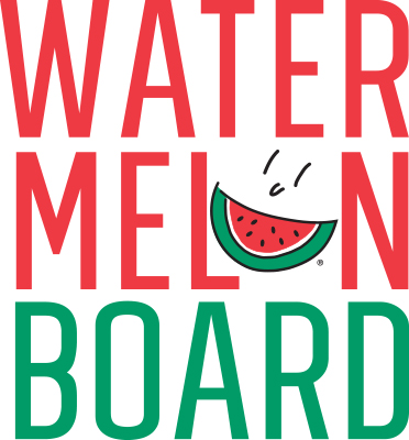 Watermelon Board_square.jpg