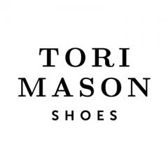 Tori_Mason_240_240_crop_fill.png