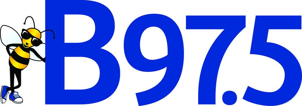 B975.jpg