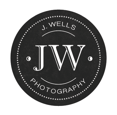 J Wells Photography