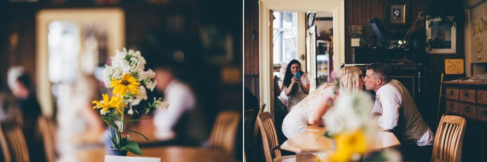 SARENA+ALEX_0068.jpg