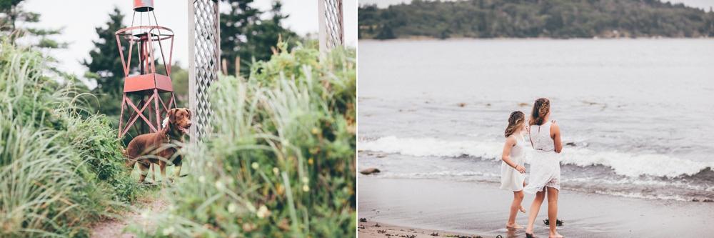 SARENA+ALEX_0080.jpg