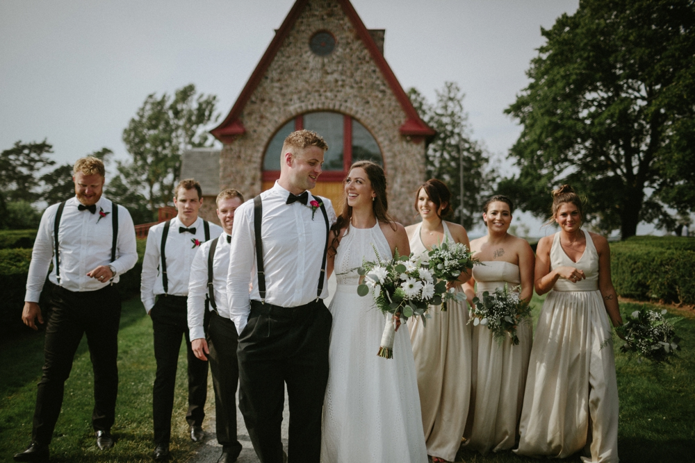 K+B+HALIFAX+WEDDING+PHOTOGRAPHER_0005.jpg