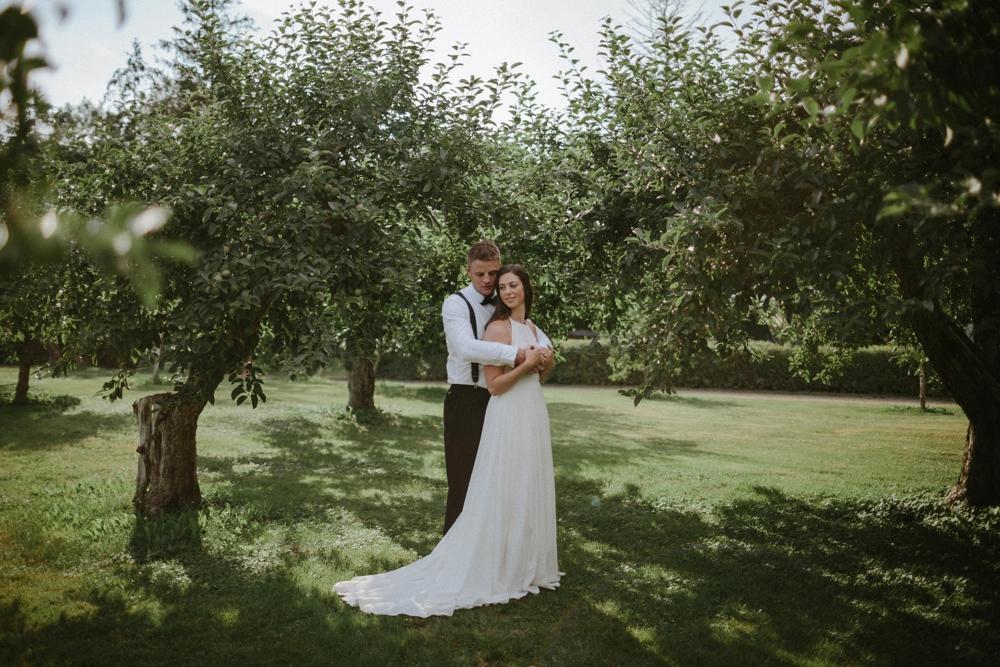 K+B+HALIFAX+WEDDING+PHOTOGRAPHER_0012.jpg