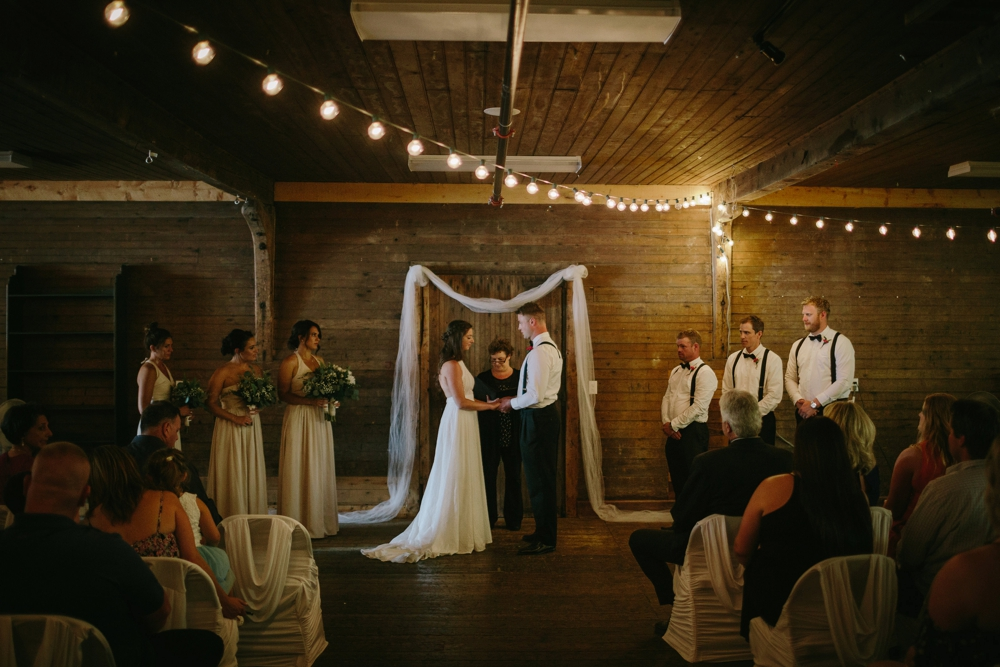 K+B+HALIFAX+WEDDING+PHOTOGRAPHER_0014.jpg